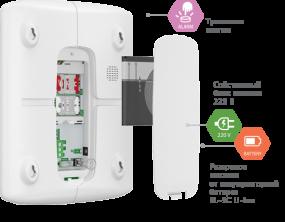 Besprovodnoj-pribor-Kontakt-GSM-14-1