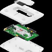 Besprovodnoj-pribor-Kontakt-GSM-14