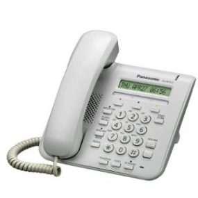 IP-telefon-KX-NT511ARUW