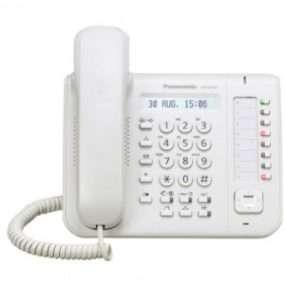 IP-telefon-KX-NT551RU