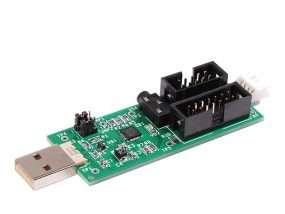 Kabel-dlya-svyazi-s-kompyuterom-USB-2-1