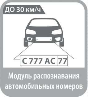 Modul-Raspoznavanie-avtomobilnyh-nomerov-redaktsiya-STD-do-30kmchac