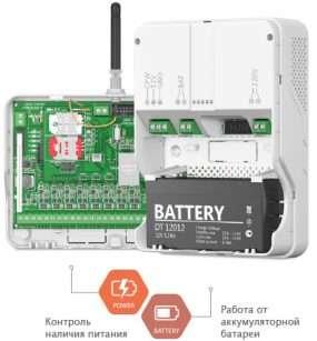 Ohranno-pozharnaya-panel-Kontakt-GSM-16-1