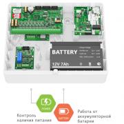 Ohranno-pozharnaya-panel-Kontakt-GSM-5-GSM-5-2-GSM-5-2-3G-1