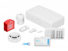 Ohranno-pozharnaya-panel-Kontakt-GSM-5-GSM-5-2-GSM-5-2-3G