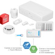 Ohranno-pozharnaya-panel-Kontakt-GSM-5-GSM-5-2-GSM-5-2-3G-3