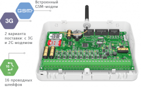 Ohranno-pozharnaya-panel-Kontakt-GSM-5-GSM-5-2-GSM-5-2-3G-5