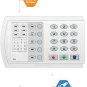 Ohranno-pozharnaya-panel-Kontakt-GSM-9N-1