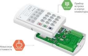 Ohranno-pozharnaya-panel-Kontakt-GSM-9N-3