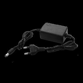 PSP-1201