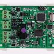 Preobrazovatel-RS485-RS485-s-galvanicheskoj-razvyazkoj