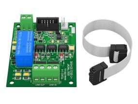 Provodnoj-modem-dlya-telefonnoj-linii-5RT1-1