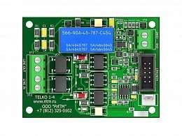 Provodnoj-modem-dlya-telefonnoj-linii-5RT1