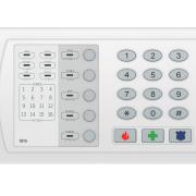 Radiokanalnaya-ohrannaya-panel-Kontakt-GSM-10-1