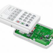 Radiokanalnaya-ohrannaya-panel-Kontakt-GSM-10