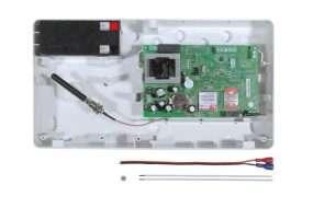 Radiokanalnaya-ohrannaya-panel-Kontakt-GSM-10-A-1