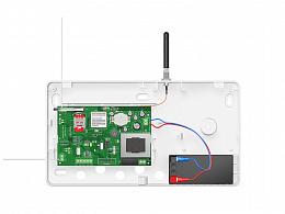 Radiokanalnaya-ohrannaya-panel-Kontakt-GSM-10-A