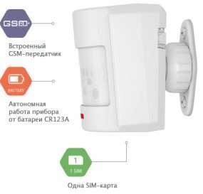Sistema-ohrany-s-GSM-modulem-i-avtonomnym-pitaniem-v-korpuse-datchika-dvizheniya-Kontakt-GSM-2-3