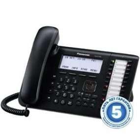 TSifrovoj-sistemnyj-telefon-KX-DT546RUB