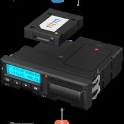Voyager-2N-T-GPS-treker-dlya-integratsii-s-tahografom-Atol-Drive-5-4